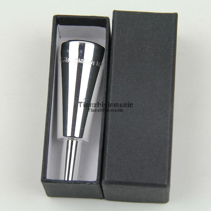 1PCS Trumpet Mouthpiece D2H Professional design Weight: 140g сверло по бетону bosch 6 0х101мм cyl 5
