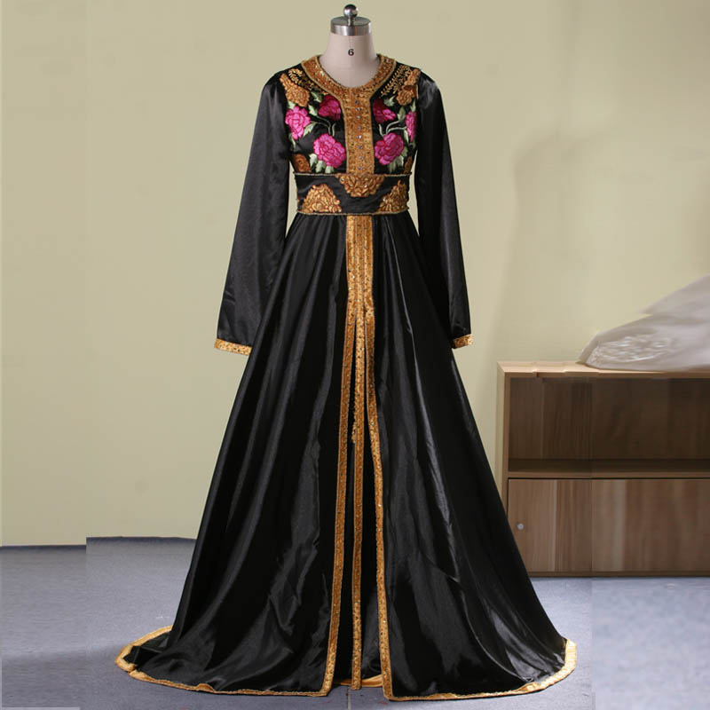 Wholesale Abaya Suppliers Popular Saudi Abaya Buy Cheap Saudi Abaya Lots From China