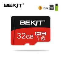 Micro sd card 64gb 128gb 256gb 32gb 16gb 8gb TF/SD scheda di memoria della carta scheda microsd SDXC SDHC class 10 Flash drive per smartphone