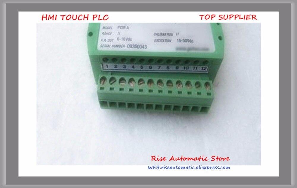 PCIR-A New Original TransmitterPCIR-A New Original Transmitter