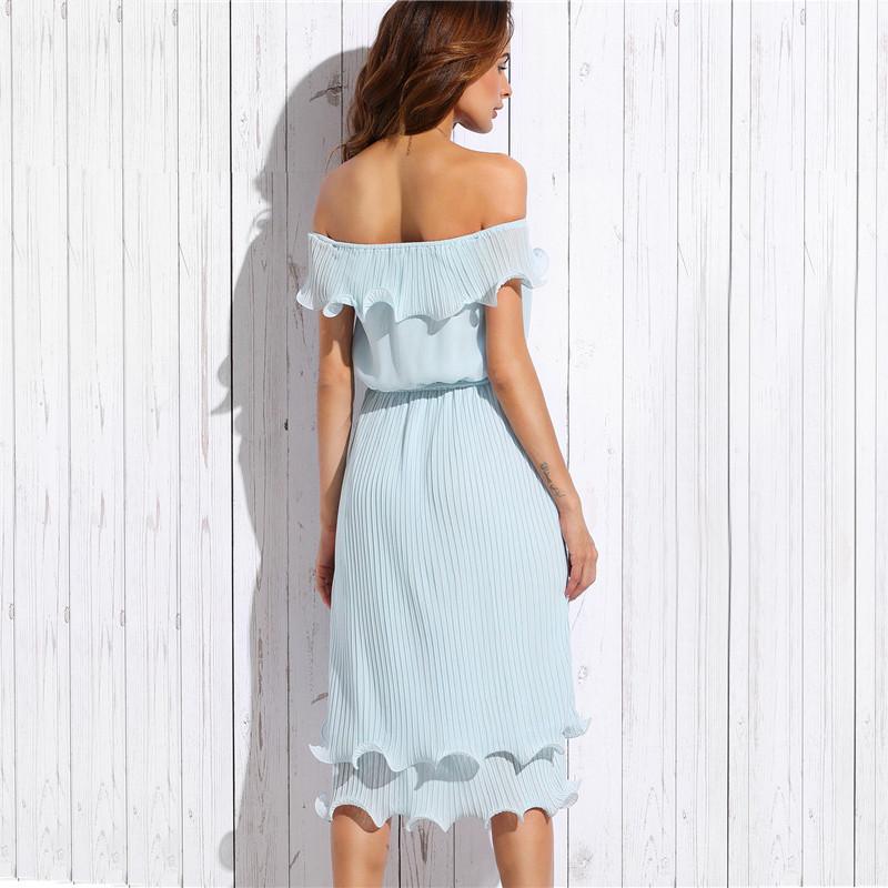 dress160720510(1)