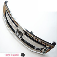 Auto Accrssories ABS Car Front Grill For Honda Accord 2008 2009 2010