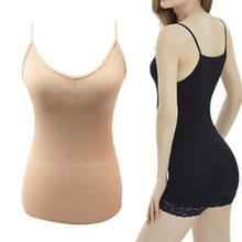 Body Shaping Slimming Sling For Womens Tights Vest Abdomen Corset of Girls Perfect