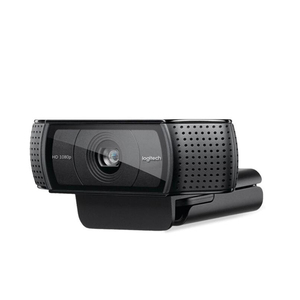 Image 4 - Logitech C920E HD 1080P Webcam Autofocus Camera Full HD 1080P Video Calling with Stereo Audio Support Offical Verification