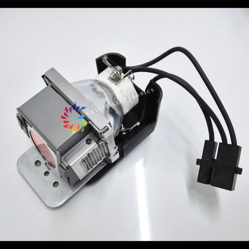 Free Shipping 5J.01201.001 / NSH160W Original Projector Lamp Replacement for Ben Q MP510 With 6 Months Warranty free shipping 5j j0t05 001 original projector lamp bulb uhp 190 160w for ben q mp722st mp772st mp782st