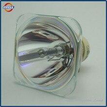 Original projector Lamp Bulb 9E.08001.001 for BENQ MP511+ 100% original bare projector lamp 9e 0c101 001 9e 0c101 011 bulb for sp920