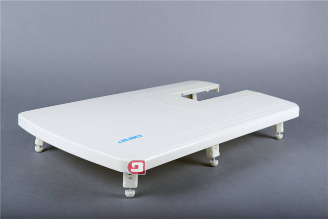 NEW JUKI Sewing Machine Extension Table FOR for JUK K65 K85