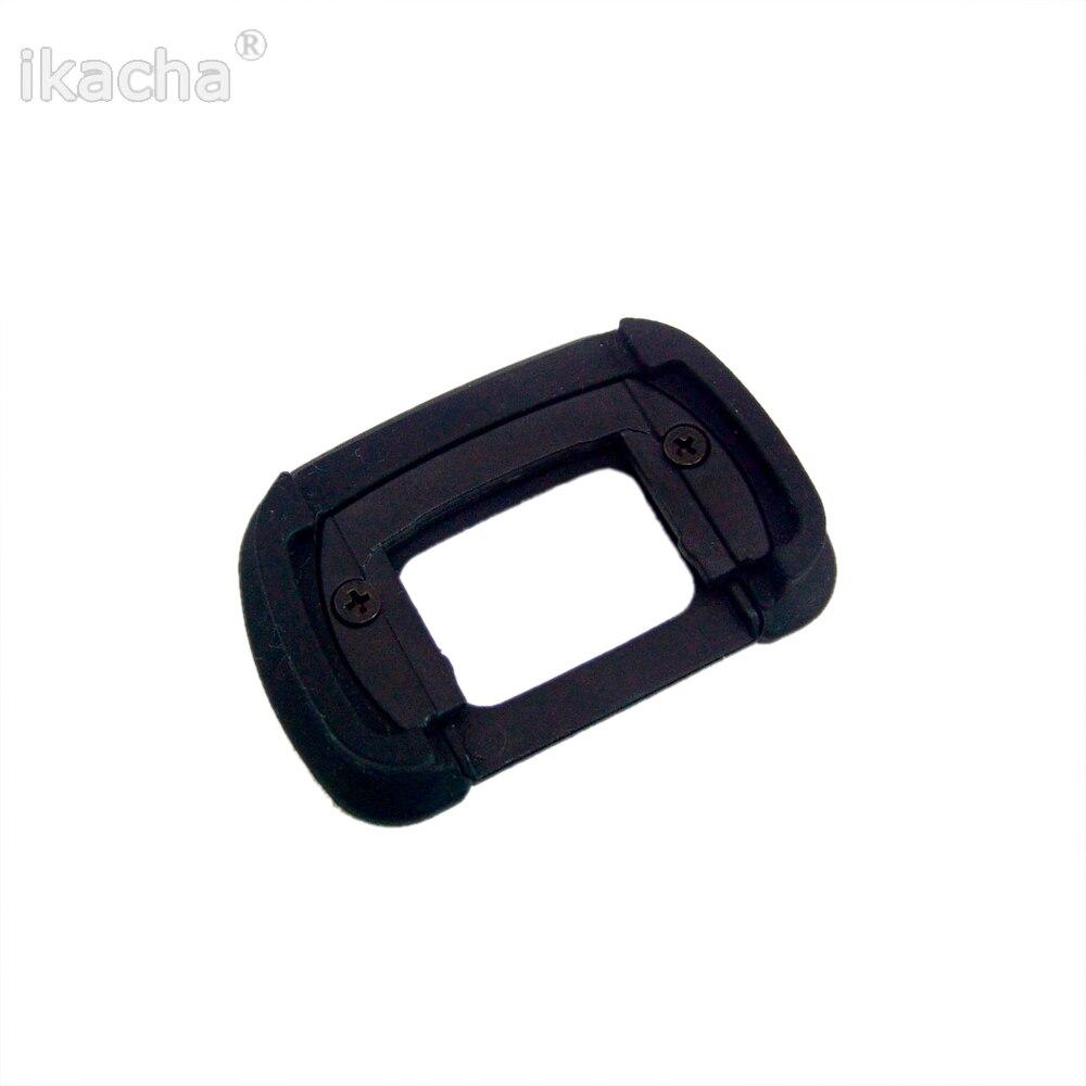 1 piezas de cámara ocular del visor ocular Nivel de Burbuja para Canon EOS 80D
