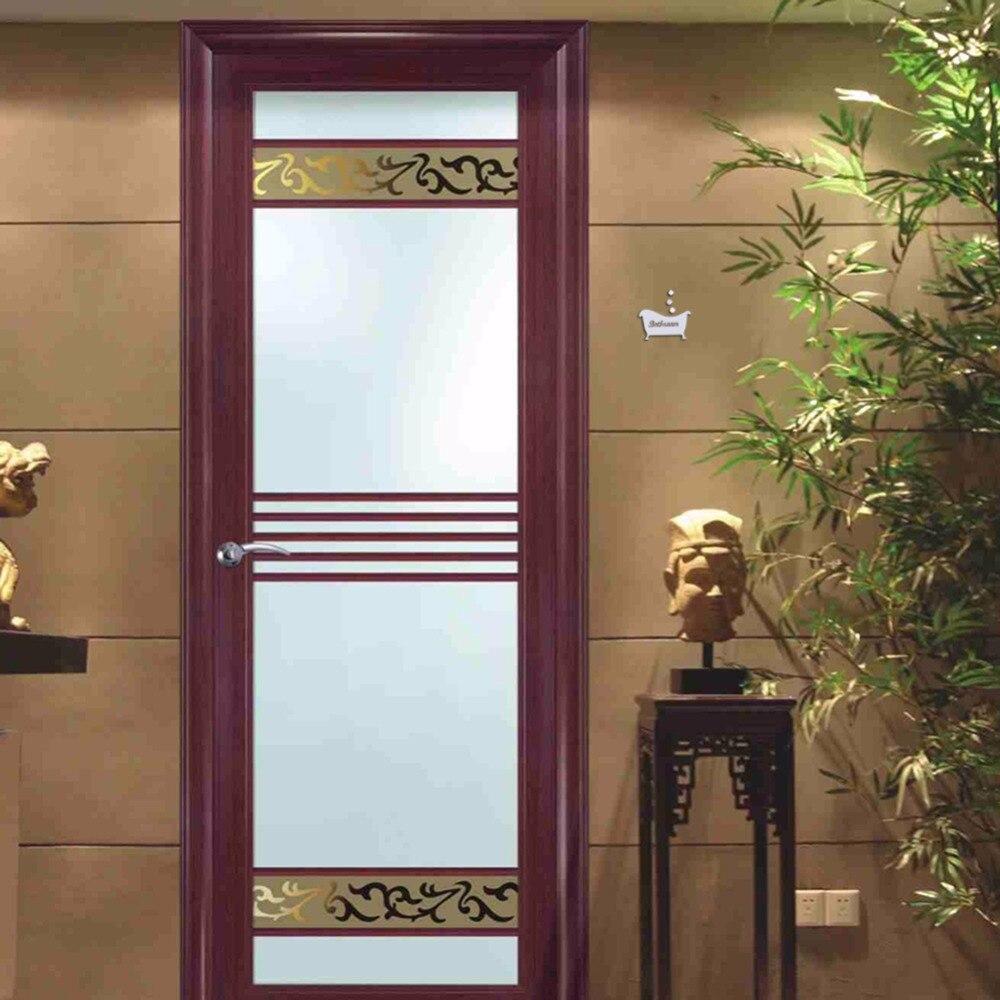 Door Toilet Design Bathroom Door Designs In Sri Lanka Impressive Doors Fiber 2016 Ideas Home