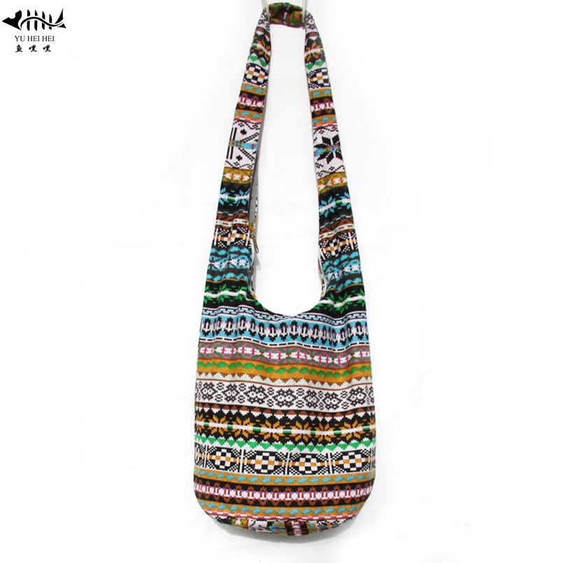 Compare Prices on Unique Sling Bags- Online Shopping/Buy Low Price ...