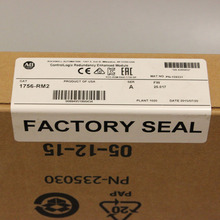 1756-L73S 1756L73S PLC Controller,New & Have in stock