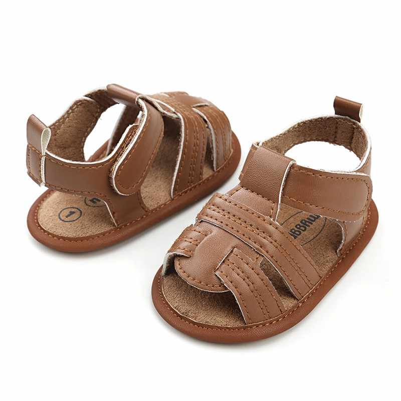 797d2caf269bd9 Weixinbuy summer boy girl sandals bebe party baby shoes infant birthday  gold pu nonslip baby moccasins