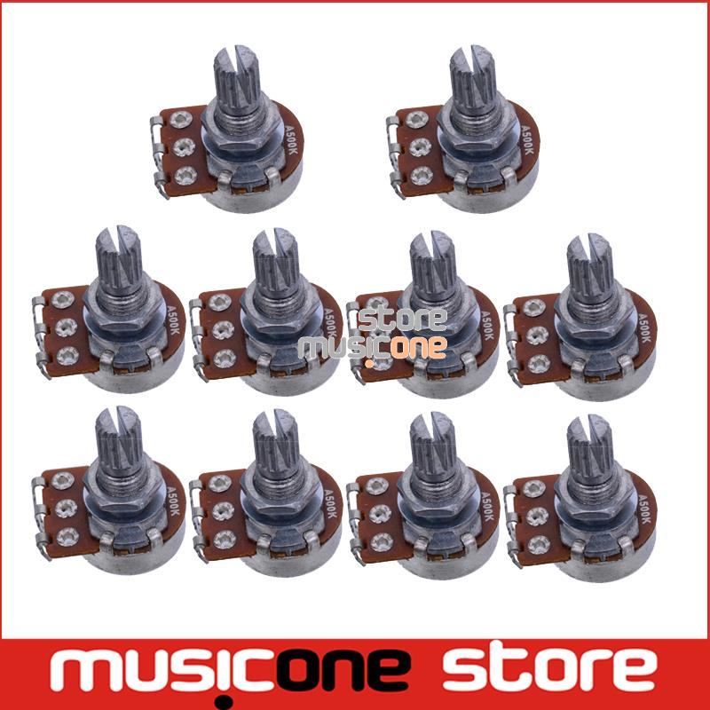 Online Get Cheap Bass Guitar Pots -Aliexpress.com | Alibaba Group