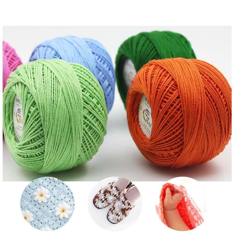 Amigurumi Crochet How to make the COBOL ball in amigurumi with ...   760x768