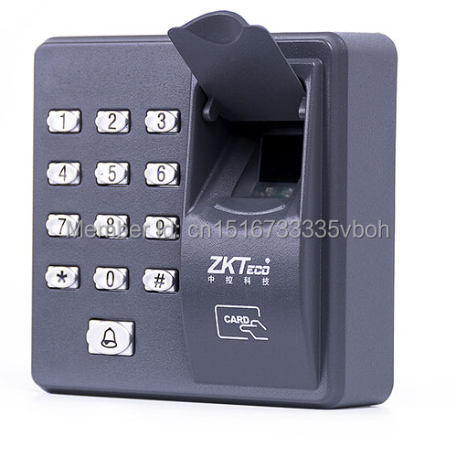Biometric-Fingerprint-Access-Control-Machine-Digital-Electric-RFID-Reader-Scanner-Sensor-Code-System-For-Door-Lock (2).jpg