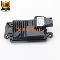 FL3T 9G768 AB ADAPTIVE CRUISE MODULE Electrical Chassis Control Module For FORD