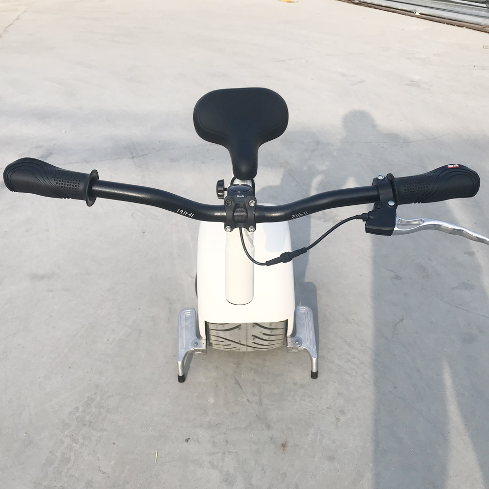 one wheel scooter (3)