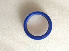 Shenniu 254 the oil sealing for power steering cylinder, size: