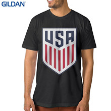 Men's Christian T-Shirt USA
