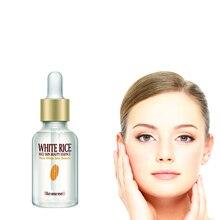 DISAAR Rice Moisturizing Cream Rich In Vitamin E Moisturizing Nourishing Skin