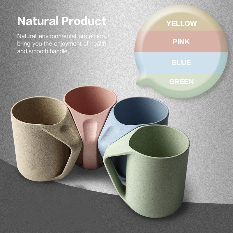 Image Result For Coffee Mugs In Bulk