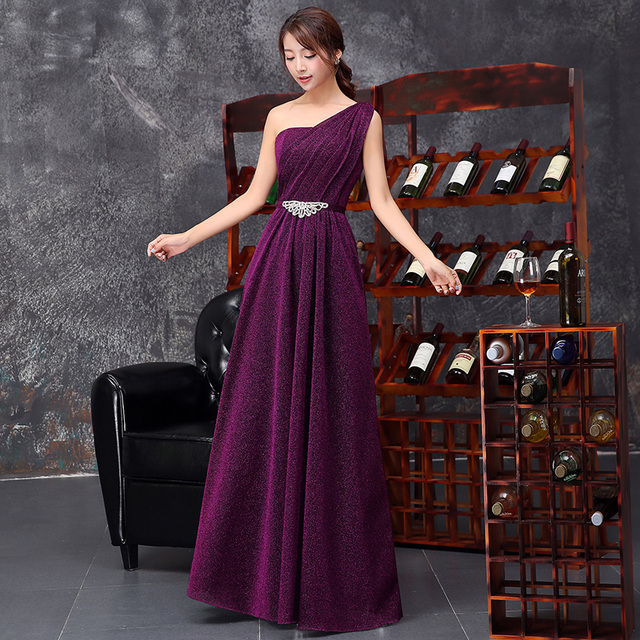 Купить платья фиолетового цвета
