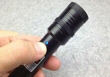 Promo offer Free Shipping Green Laser Pointer 20000MW 532nm  20w Laser Pen Adjustable Star Burning  Focus Lazer Beam Military Burning Match