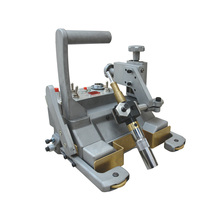 YUNLINLI HK-6A Welding Trolley Portable Machine Automatic Tools Robot Equipment