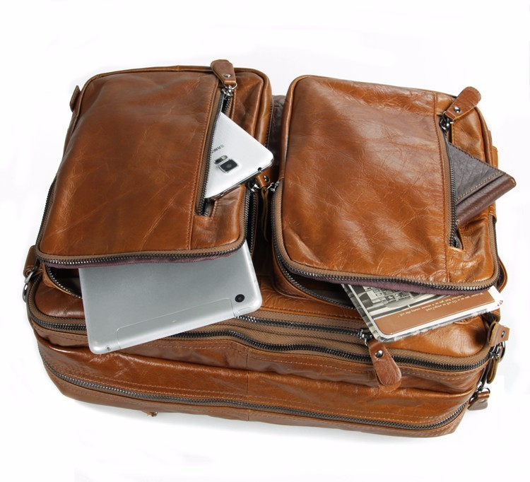 7014B Travel Bag (4)