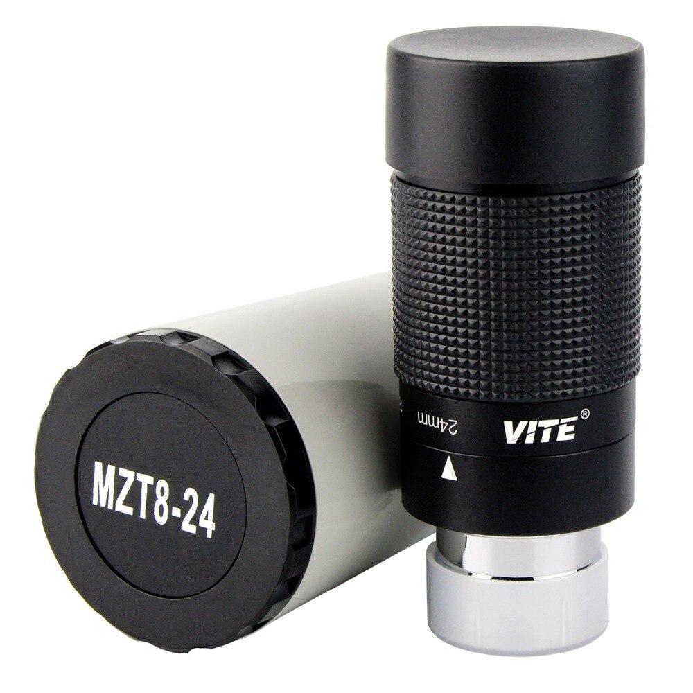 VITE Svbony Series 1.25