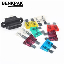 buy fire fuse and get free shipping on aliexpress com rh aliexpress com  car fuse box caught fire