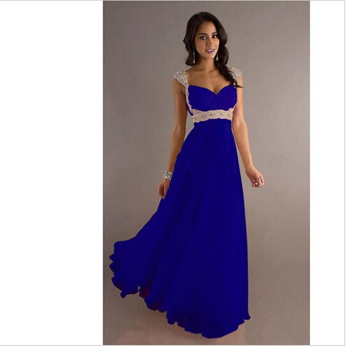Bonito Tiendas De Vestidos De Boda En Línea Inspiración - Vestido de ...