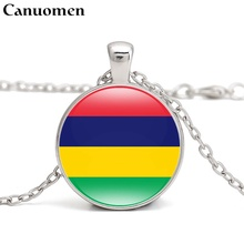 Buy country mozambique and get free shipping on AliExpress com
