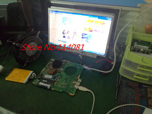762531-501 For HP Pavilion 15-P SERIES Laptop Motherboard DAY22AMB6E0 REV:E A8-6410 2G Mainboard 90Days Warranty