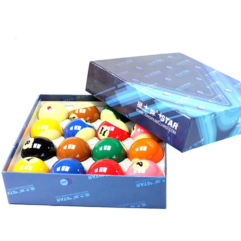New 57.2mm Snooker Plastic Pool Billiard Table Ball Storage Holder Black China Billiards Accessories