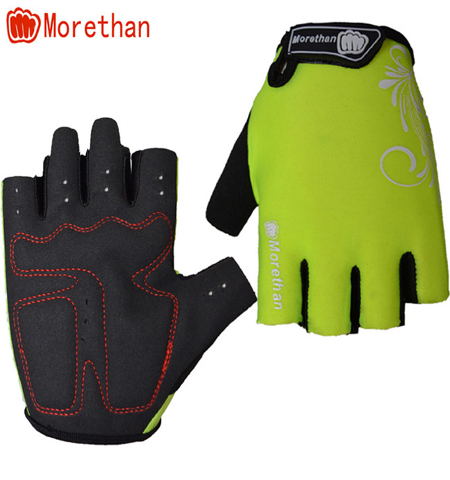 Best selling product Excellent quality breathable downhill gloves