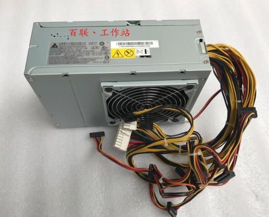 Quality 100%  power supply For DPS-1000GB A 41A9710 41A9709 1000W Fully tested.Quality 100%  power supply For DPS-1000GB A 41A9710 41A9709 1000W Fully tested.