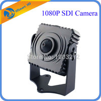 2 1MP Pixels 1 3 Panasonic CMOS Sensor Full HD 1080P Color Mini SDI Digital CCTV