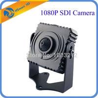 2 1MP Pixels 1 3 Panasonic CMOS Sensor Full HD 1080P Color Mini SDI Digital CCTV