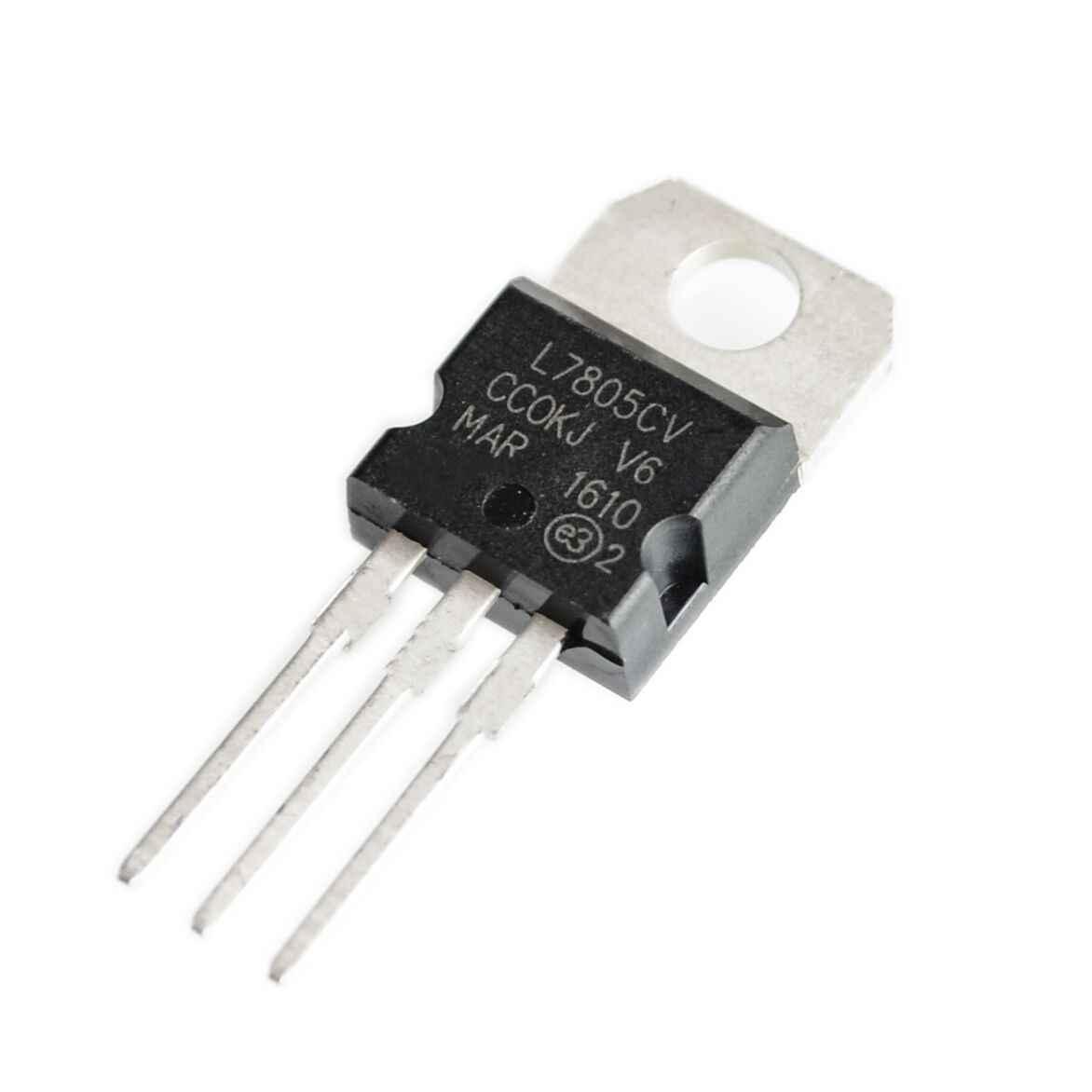 Detail Feedback Questions About 2pcs Eahc All 8value 8pcs 2pc Each Pure Sine Wave Inverter Driver Board Egs002 Eg8010 Ir2110 10pcs L7805cv L7805 7805 Voltage Regulator 5v To 220