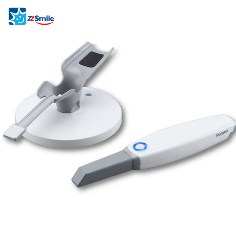 Dental Runyes 3D Intraoral Scanner