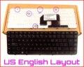 Новая клавиатура для ноутбука HP Pavilion  английская версия для HP Pavilion  DV6-3143US  DV6-3143  DV6-3163CL  DV6-3167  DV6-3167CA