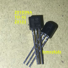 1Pcs/Lot , Z0103NA Z0103MA TO-92 , New Original Product , fast delivery(China)