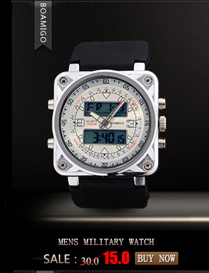 BOAMIGO-sport-watch_06