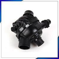 car accessories Thermostat Assembly With Housing for BMW E46 E90 E81 E87 316i 318i 318ti 11537549476