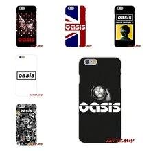 efaef935fa Galleria oasis cover iphone 5s all'Ingrosso - Acquista a Basso ...