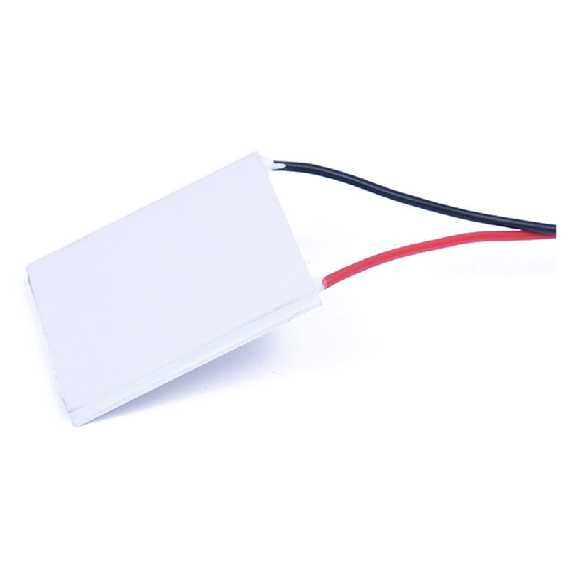 2 Pcs 100W TEC Thermoelectric Cooler Peltier 12V Semiconductor Cooler in Phone Bumpers from Cellphones Telecommunications