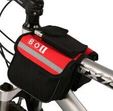 Roswheel mountain bike saddle...