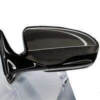 1 PCS 50 200cm Black 5D Carbon Fiber Vinyl Film Car Wrap Film 5D Carbon Fiber
