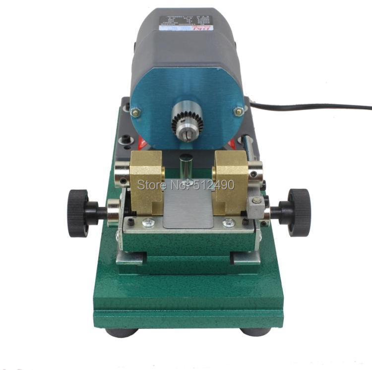 strong power Pearl Drilling Machine,Peal Holing Machine,Driller Full Set,Jewelry beads drill machine цена
